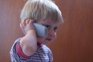 Geburtstagsgrüße per Telefon