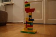 Turmbau zu Berlin - Version 1