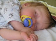 Am Wochenende lange schlafen? Träum weiter…